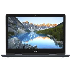 Dell Vostro 5481 Laptop (Core i5 8265U/8 GB/256 GB/Intel UHD Graphics 620)