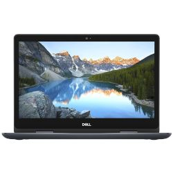 Dell Vostro 5481 Laptop (Core i7 8565U/8 GB/128GB SSD + 1TB HDD/GeForce MX130 2GB)