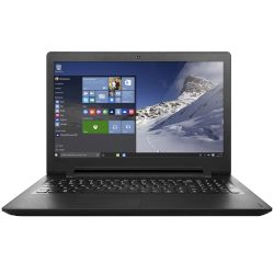 Lenovo ThinkPad L580 Laptop (Core i5 8250U/8 GB/256 GB/Intel UHD Graphics 620)