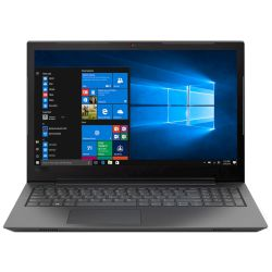 Lenovo V130- 15IKB Laptop (Core i3 7020U/4 GB/128 GB/Intel UHD Graphics 620)