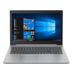 Lenovo Ideapad 330 - 15IKBR Laptop (Core i5 8250U/4 GB/128 GB/Intel UHD Graphics 620)