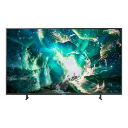 "Samsung LED TV UE82RU8002 82"" 4Κ Ultra HD"