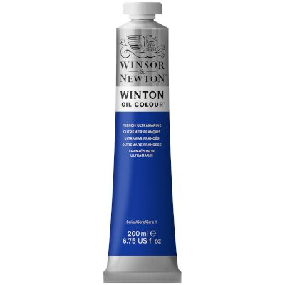 Λάδι Winton 200ml