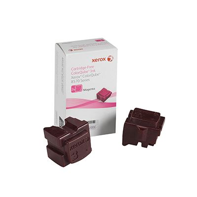 Solid Ink Xerox 108R00932 Magenta (2 ΤΕΜ)