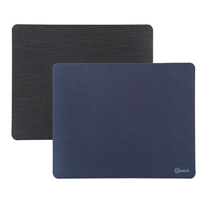Mousepad Ultra Thin