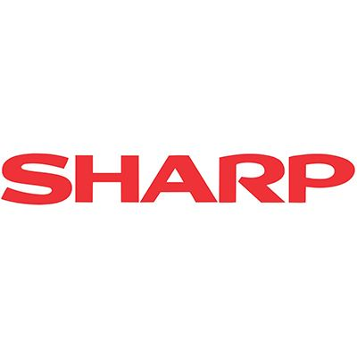 Toner Sharp AR-208LT Black