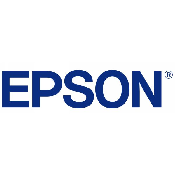 Μελάνι Epson T6537 Light Black