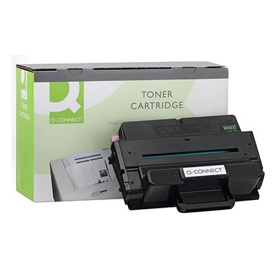 Toner Q-Connect Συμβατό MLT-D205E Black