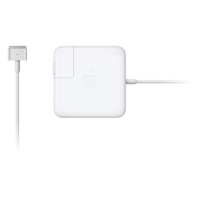 NB MagSafe 2 Power Adapt. 60W MBPR