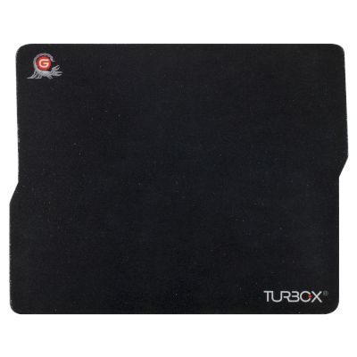 Mousepad Gaming GM-001