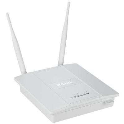 D-Link WiFi Access point N300 DAP-2360
