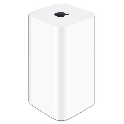 AirPort Extreme Base Station 2013