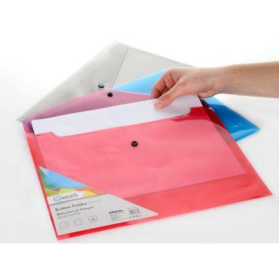 Image result for πλαστικός φάκελος τέχνης