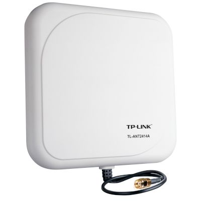 TL-ANT2414A Outdoor Directional Antenna (14dBi)