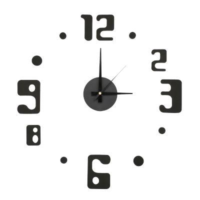 ... Sentio Ρολόι Τοίχου DIY 2281546 ... c0853c98309