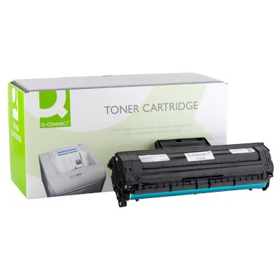 Toner Q-Connect Συμβατό MLT-D111L Black