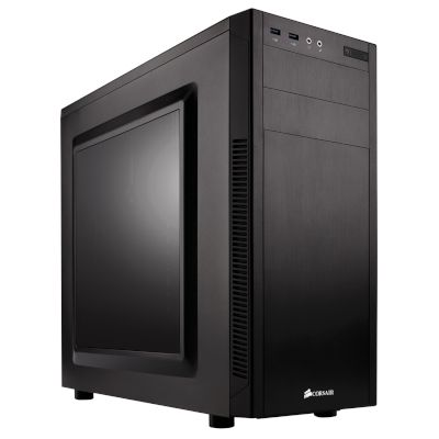 Corsair Carbide 100R Midi Tower