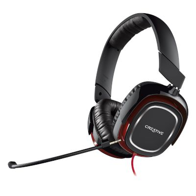 Headset Draco Gaming