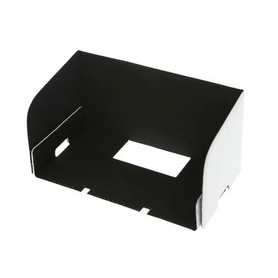 dji Phantom Part 57 RC Hood (For Tablets)