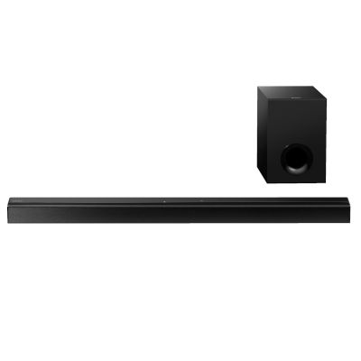 Soundbar HT-CT80