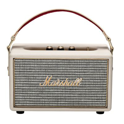 Marshall Ηχεία Bluetooth Kilburn Λευκό