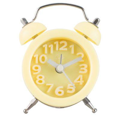16d2758038 ... Sentio Ρολόι Επιτραπέζιο Πλαστικό 2495988 3 ...