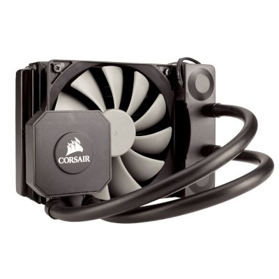 Corsair CPU Cooler Hydro H45