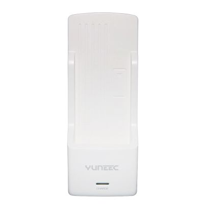 YUNEEC Breeze Battery Charger