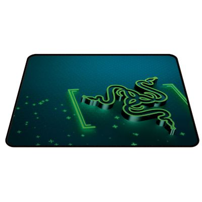Razer Mousepad Gravity - Medium (Control)