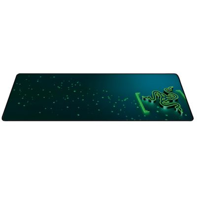 Mousepad Gravity - Large (Control)