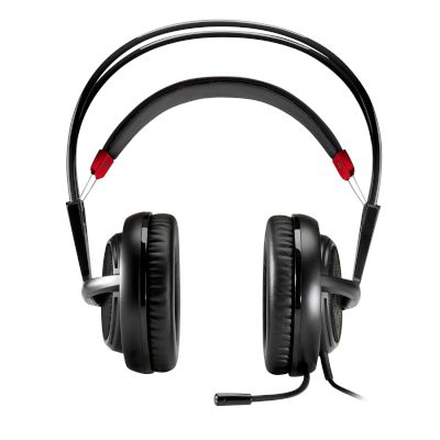 HP Gaming Headset Omen