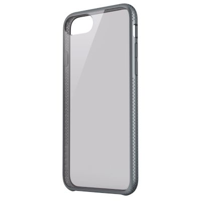 Θήκη Belkin Bumper & PC για iPhone 7 Plus Space Grey