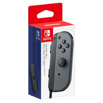 Switch Controller Joy-Con Right