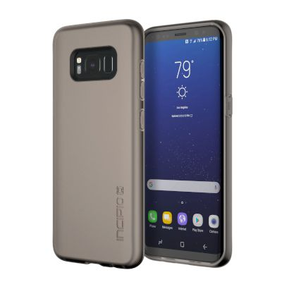 Θήκη Incipio Back Cover για Galaxy S8 Sand
