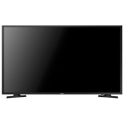 "Samsung LED TV UE32M5002 32"" Full HD"