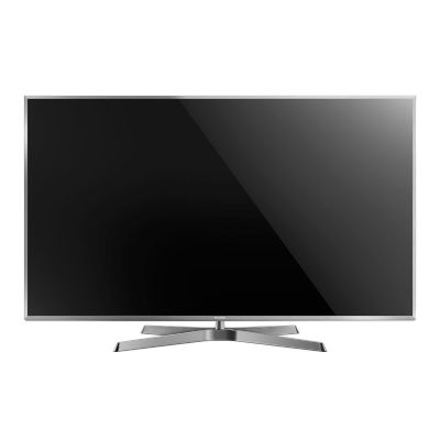 "Panasonic LED TV TX-58EX780 58"" 4Κ Ultra HD Smart"