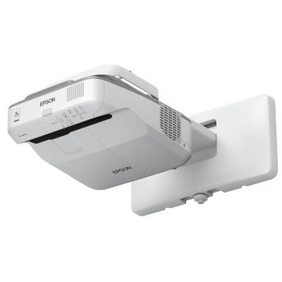 Projector EB-670