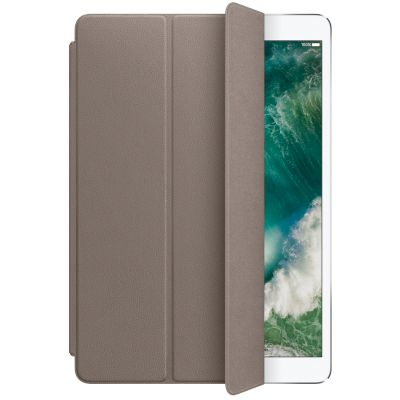 "Θήκη Apple Smart Cover για tablet New iPad Pro 10.5"" Taupe"