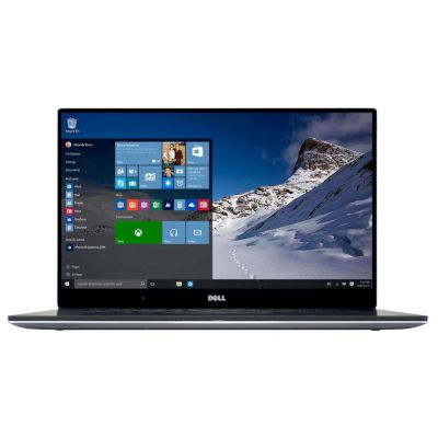 Dell XPS 9560  -2979 (16G/512G/Pro) Laptop (Core i7 7700HQ/16 GB/512 GB/GTX 1050 4 GB)