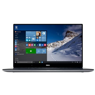 Dell XPS 9560 -2986 (16G/1TB/Pro) Laptop (Core i7 7700HQ/16 GB/1 TB/GTX 1050 4 GB)