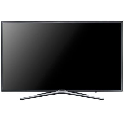 "Samsung LED TV UE32M5522 32"" Full HD Smart"
