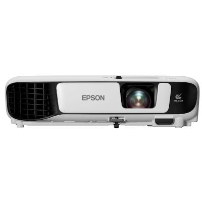 Projector EB-W42