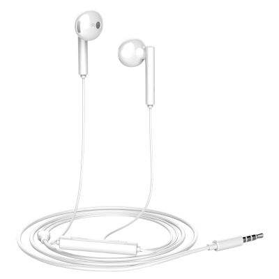 HUAWEI Handsfree AM115 Λευκό