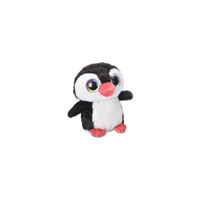 Lil Penguin Licorice 13Εκ