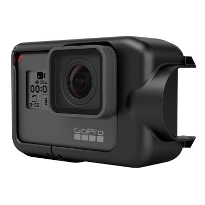 Karma Harness (HERO5 Black)