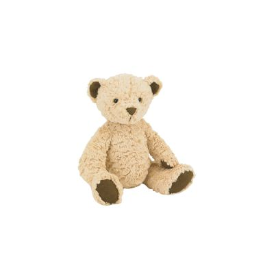 Edward Bear Small 26Ek