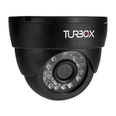 Turbo-X Surveillance Camera AHD-200IN