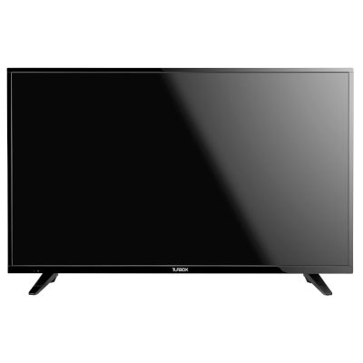 "Turbo-X LED TV TXV-5050D 50"" Full HD"