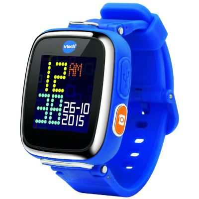 Kidizoom Smart Watch DX Blue