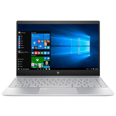 HP Envy 13- ad009nv Laptop (Core i7 7500U/8 GB/256 GB/MX 150 2 GB)